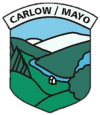 Carlow Mayo Logo