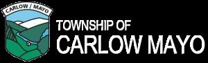 Carlow Mayo Township Logo